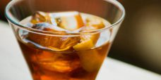 nonfeatured-vermouth-guide